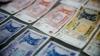 Аналитики: кредитный рейтинг Молдовы повысился благодаря реформам