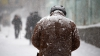 В шести районах страны школьникам продлили каникулы в связи с морозами