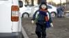В Молдове снижается рождаемость