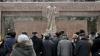 Сегодня исполнилось 93 года со дня смерти Владимира Ленина