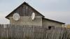 Еврокомиссия готова предоставить Молдове 43 млн евро на развитие услуг в селах