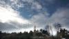 3 января в республике ожидается переменная облачность
