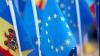 ДПМ прокомментировала слова Додона об аннулировании Соглашения об ассоциации с ЕС