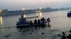 В Индии во время религиозного фестиваля утоноли 24 человека