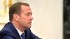 Медведев пообещал журналистам больше «лайков» от правительства