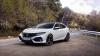 Honda представила Civic десятого поколения