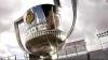 Барселона в полуфинале Кубка Испании сыграет с Атлетико