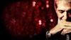 Дэвид Боуи и Леонард Коэн посмертно номинированы на премию Brit Awards