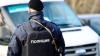 Сотрудник Росгвардии застрелился на базе ОМОНа в Москве