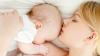 Женщина родила близнецов после заявления врачей о смертельном диагнозе