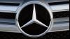 Mercedes-Benz стал мировым лидером в премиальном сегменте обогнав BMW