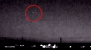 В соцсетях обсуждают видео с метеором, пролетевшим над Сибирью
