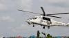 Посольство РФ опровергло информацию о гибели российских пилотов в Конго