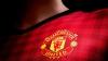 """""""Манчестер Юнайтед"""" - самый доходный футбольный клуб"""