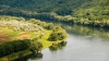 В Молдове появится новый заповедник «Нижний Прут»