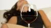 Злоупотребление алкоголем значительно увеличивает риск сердечного приступа