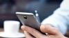 На CES 2017 дебютирует смартфон Asus с SoC Snapdragon 835
