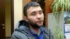 Похитителя школьницы в Оренбурге подозревают в попытке насильно забрать еще двух девочек