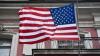 СМИ назвали возможного кандидата на пост торгового представителя США