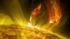 «Хаббл» увидел смерть Солнца в другой галактике