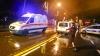 Опубликована фотография подозреваемого в совершении стамбульского теракта