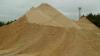 За добычу песка и гравия в руслах рек предлагают наказывать лишением свободы