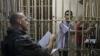 Несколько заключенных обезглавлены в ходе бунта в бразильской тюрьме
