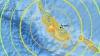 Сильнейшее землетрясение магнитудой 8 произошло в Папуа — Новой Гвинее