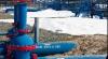 Россия отказала Узбекистану в беспошлинных поставках нефти по трубе