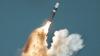 СМИ сообщили о неудачном пуске баллистической ракеты британского флота
