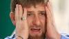 СМИ: самый опасный враг Кадырова заполучил его секретный номер телефона