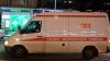 Делавшая селфи китайская туристка погибла под машиной в Мурманске