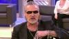 Малахов пояснил причину поведения Джигурды и призвал освятить студию после эфира