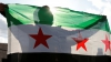 Cирийская оппозиция объявила о прекращении подготовки к переговорам в Астане