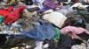 Сотни килограммов одежды насмерть раздавили семью в Испании