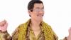 Герой Pen-Pineapple-Apple-Pen выпустил новый клип-вирус