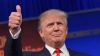 Победа Трампа на президентских выборах в США сделала российских миллиардеров еще богаче