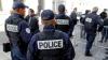 Линдси Лохан остановили в аэропорту Хитроу из-за платка на голове