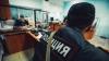 Турист из Индии найден мертвым в номере московской гостиницы