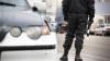 В Шолданештском районе задержали с поличным двоих патрульных инспекторов