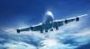 Более двух тысяч пассажиров подали в прошлом году жалобы на авиакомпании