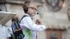 Депутаты проводят слушания по факту доставки в школы и детсады испорченных продуктов