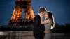 Туристические агентства подготовили особые предложения ко Дню влюбленных