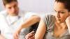 Браки под угрозой: неутешительная статистика