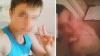 Школьники из Нижнего Тагила слили в Сети интимные фото своих одноклассников