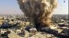 Российские и турецкие военные самолёты уничтожили пункты ИГ в Алеппо