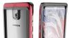 Samsung Galaxy S8 показали раньше времени