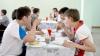 В учебных заведениях столицы проверили качество продуктов питания