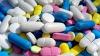 Лекарства для некоторых категорий больных будет закупать ПРООН