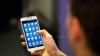 Полиция разыскивает мужчину, подозреваемого в краже мобильного телефона